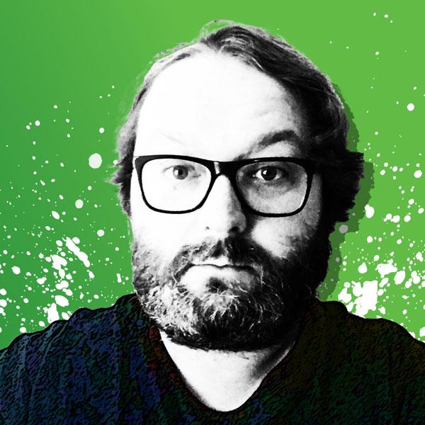 John Brewin, Author at Paddy Power News