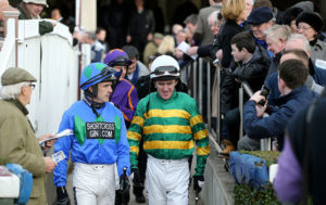 Ruby-Walsh-&-Tony-McCoy