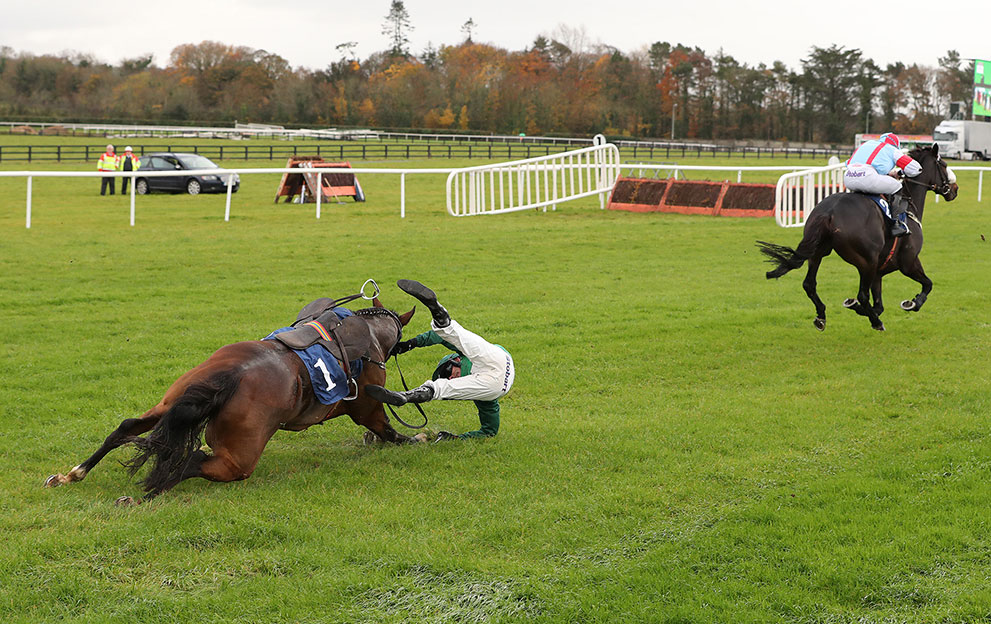 Footpad-&-Ruby-Naas