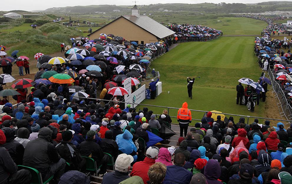 Shane-Lowry-Irish-Open-RP-2012