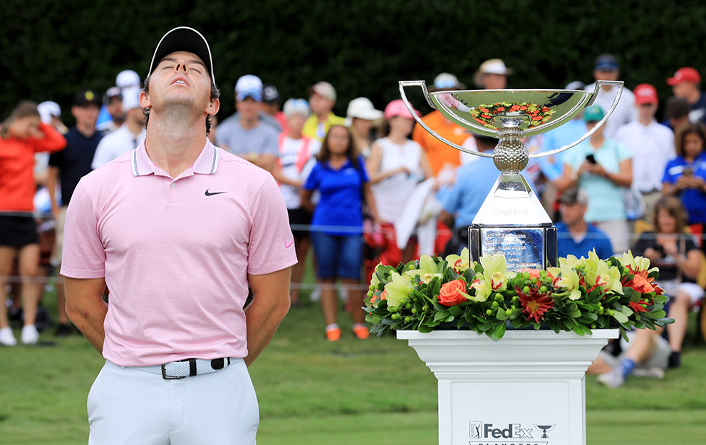 Rory-McIlroy-Fed-Ex-Cup
