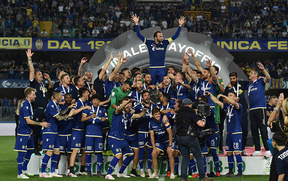 Verona-promoted-to-Serie-A