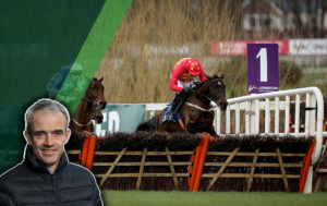 Ruby-Walsh-Leopardstown-jumps