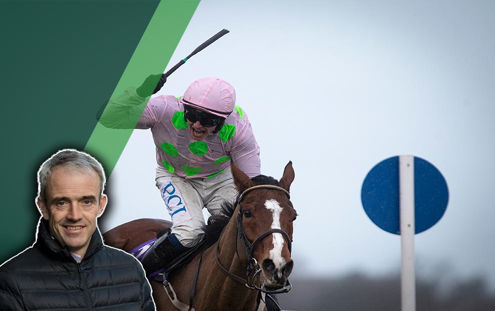 ruby-walsh-tips-day-three