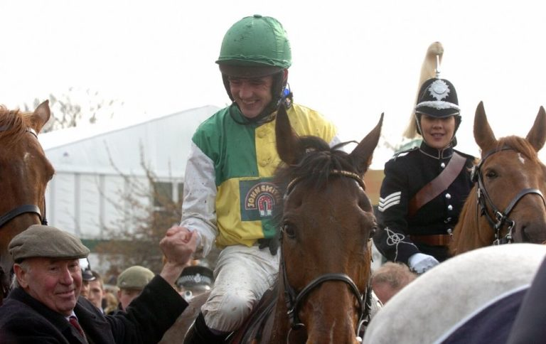 ruby-walsh-grand-national