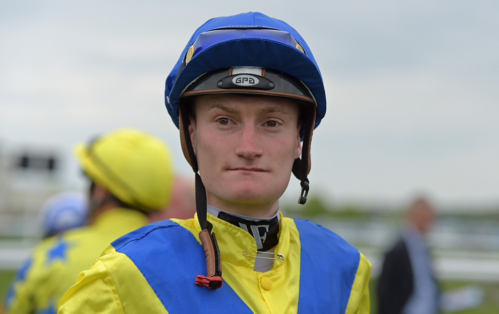 Daniel-Muscutt-Jockey-UK