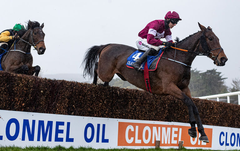 Clonmel-Racecourse-Ireland-Jumps-racing