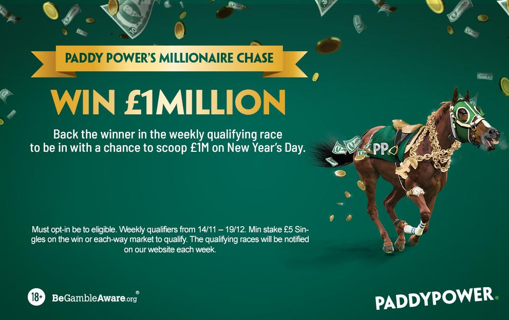 Millionaire banner updated 991x624