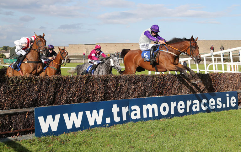 Tramore-Races