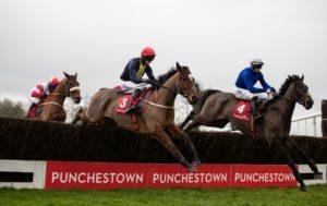 PunchestownRacesJan21
