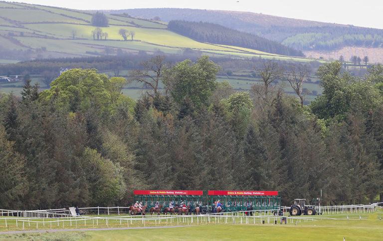 Gowran-Park-Flat-racing