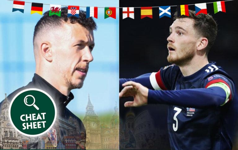 Scotland-Euros-Header