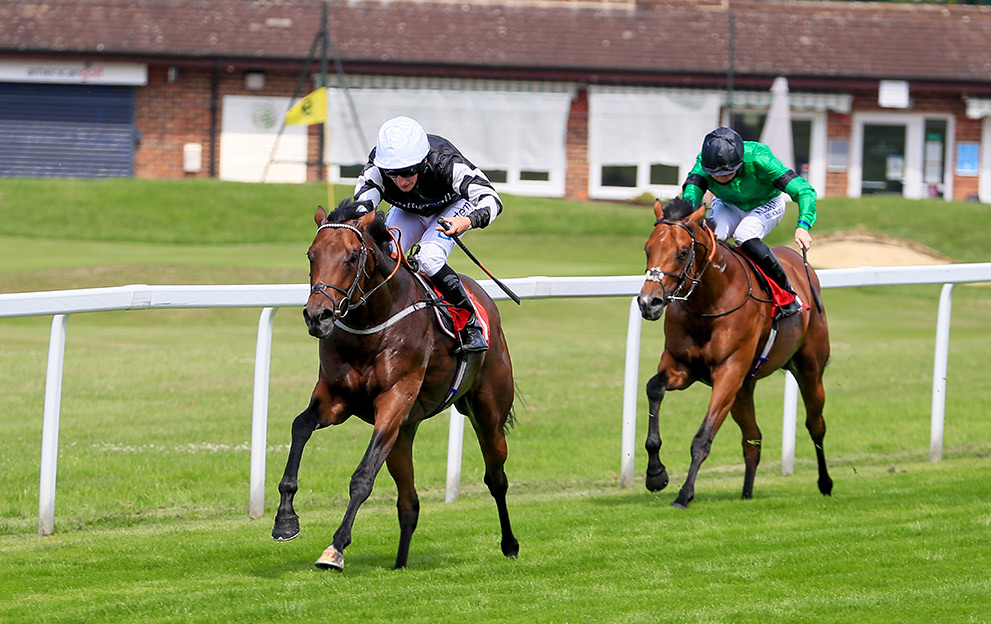 Fearby-wins-at-Sandown
